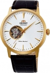 Часы Orient Classic Automatic AG02003W