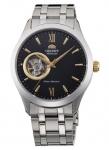 Часы Orient Classic Automatic AG03002B