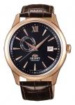 Часы Orient Classic Automatic AL00004B