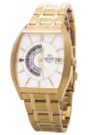 Часы Orient Classic Automatic FNAA001W