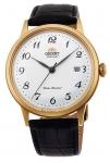 Часы Orient Classic Automatic RA-AC0002S10B