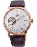 Часы Orient Classic Automatic RA-AG0001S10B