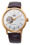 Часы Orient Classic Automatic RA-AG0003S10B