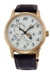 Часы Orient Classic Automatic RA-AK0002S10B