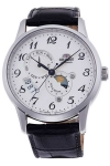 Часы Orient Classic Automatic RA-AK0003S10B