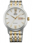 Часы Orient Classic Automatic AA05002W