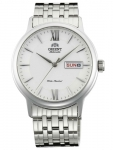 Часы Orient Classic Automatic AA05003W