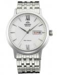 Часы Orient Classic Automatic AA05003W
