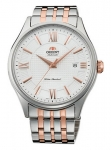 Часы Orient Classic Automatic AC04001W