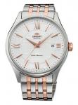 Часы Orient Classic Automatic AC04001W