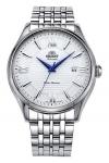 Часы Orient Classic Automatic AC04003W
