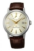 Часы Orient Orient Star AF02005S