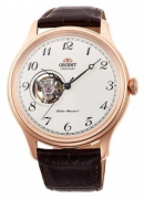 Часы Orient AUTOMATIC RA-AG0012S10B