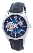 Часы Orient Star RE-DK0002L00B