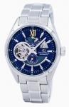 Часы Orient Star RE-DK0001L00B