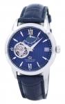 Часы Orient Star RE-DA0001L00B