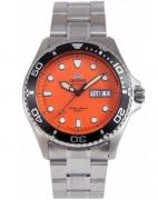 Часы Orient механические AA02006M