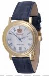 Часы Romanoff 8215/10862BU