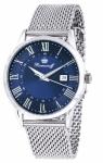 Часы Romanoff10573G2 Milano
