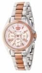 Часы Romanoff Grand sport 10408LT/TB1