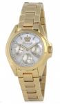Часы Romanoff Grand sport 10408LA1