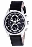 Часы Romanoff 3054G3BL
