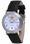 Часы Romanoff 8215/10882BL