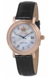 Часы Romanoff 8215/10831BL