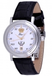 Часы Romanoff Петр I 8215/10881BL