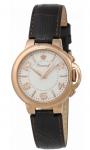 Часы Romanoff 10607B1BR