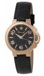 Часы Romanoff 10607B3BL