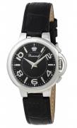 Часы Romanoff 10607G3BL
