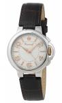 Часы Romanoff 10607T/TB1BR