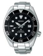 Часы Seiko Prospex Sumo SPB101J1