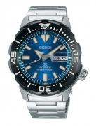 Часы Seiko Prospex SRPE09K1