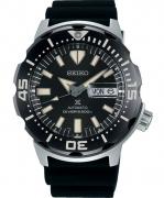 Часы Seiko Prospex SRPD27K1S