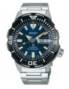 Часы Seiko Prospex SRPD25K1S