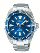 Часы Seiko Prospex SRPD23K1