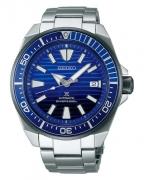 Часы Seiko Prospex SRPC93K1
