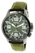 Часы Seiko Prospex SRPC33K1