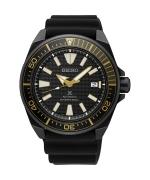 Часы Seiko Prospex SRPB55K1