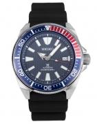 Часы Seiko Prospex SRPB53K1