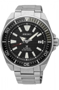 Часы Seiko Prospex SRPB51K1