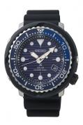Часы Seiko Prospex SNE518P1
