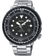 Часы Seiko Prospex SNE497P1