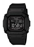 Наручные часы Casio BGD-501-1E