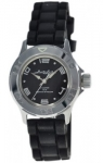 Женские часы Восток Амфибия 051461