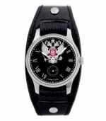 Часы Полет Россия 2618/3041P