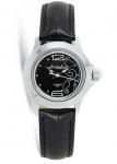 Часы женские Восток Амфибия 051242