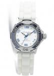 Часы женские Восток Амфибия 051458